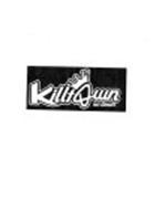 KILLTOWN NO LIMITS