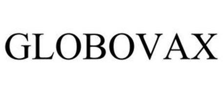 GLOBOVAX