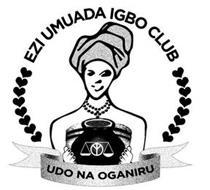 EZI UMUADA IGBO CLUB UDO NA OGANIRU