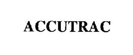 ACCUTRAC