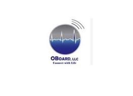 OBOARD, LLC CONNECT WITH LIFE
