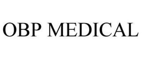OBP MEDICAL