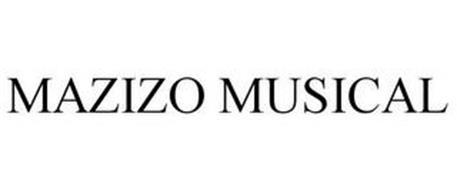 MAZIZO MUSICAL
