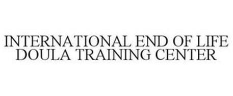 INTERNATIONAL END OF LIFE DOULA TRAINING CENTER
