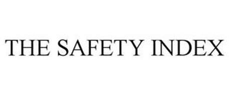 THE SAFETY INDEX