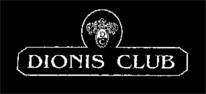 DC DIONIS CLUB