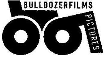 BULLDOZERFILMS PICTURES