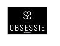 SS OBSESSIE AESTHETIC SHOES