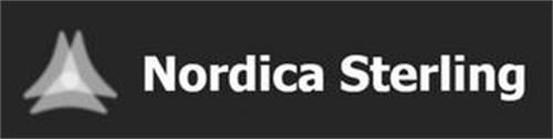 NORDICA STERLING