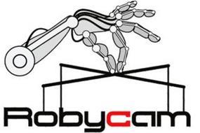 ROBYCAM