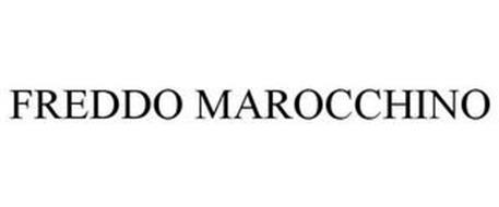 FREDDO MAROCCHINO