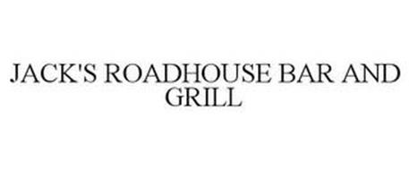 JACK'S ROADHOUSE BAR AND GRILL
