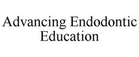 ADVANCING ENDODONTIC EDUCATION