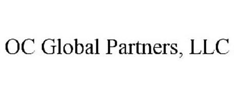 OC GLOBAL PARTNERS, LLC