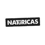NATURICAS