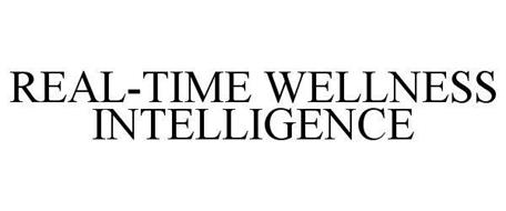 REAL-TIME WELLNESS INTELLIGENCE