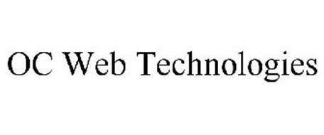 OC WEB TECHNOLOGIES