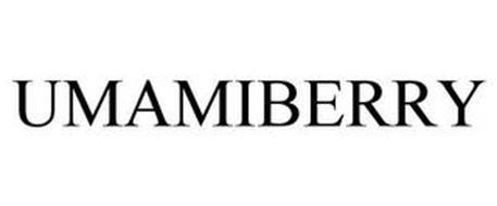 UMAMIBERRY