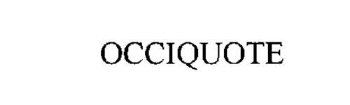 OCCIQUOTE
