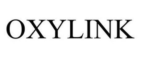 OXYLINK