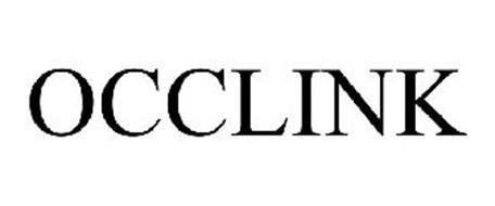 OCCLINK