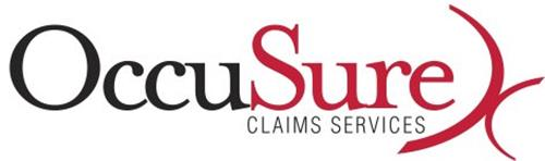 OCCUSURE CLAIMS SERVICES