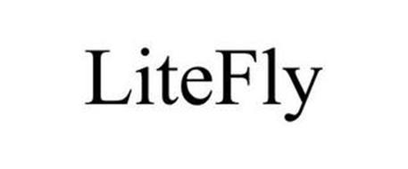 LITEFLY