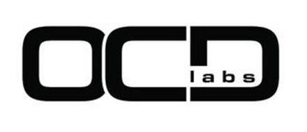 OCD LABS