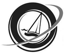 Ocean Aero, Inc.