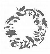 Ocean Conservancy, Inc.