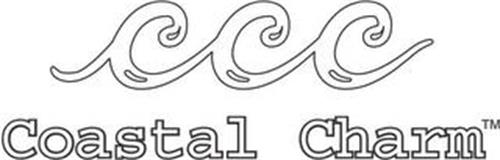 CCC COASTAL CHARM