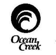 OCEAN CREEK