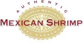 AUTHENTIC MEXICAN SHRIMP