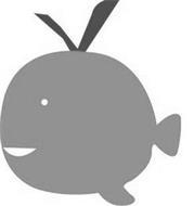 Ocean Hugger Foods, Inc.