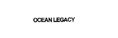 OCEAN LEGACY