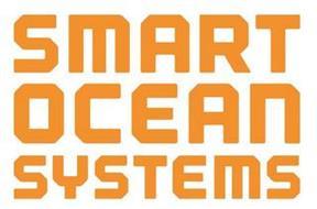SMART OCEAN SYSTEMS