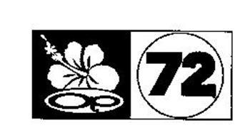 OP 72