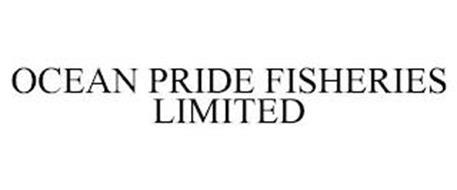 OCEAN PRIDE FISHERIES LIMITED