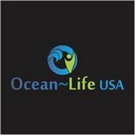 OCEAN~LIFE USA