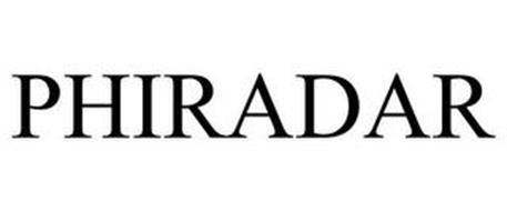 PHIRADAR
