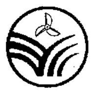 Ocean Spirit Racing Corporation