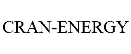 CRAN-ENERGY