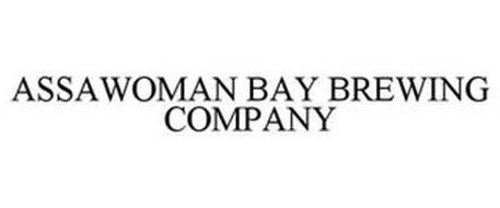 ASSAWOMAN BAY BREWING COMPANY