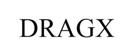 DRAGX