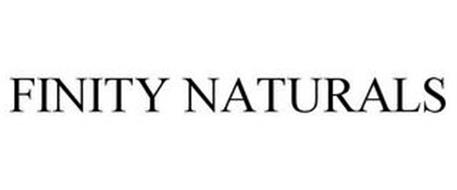 FINITY NATURALS