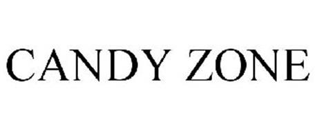CANDY ZONE