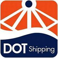 DOT SHIPPING