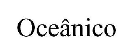 OCEÂNICO
