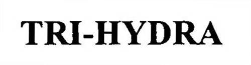 TRI-HYDRA