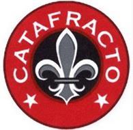 CATAFRACTO
